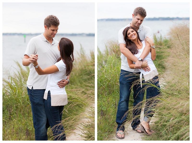 Virginia Beach Wedding Photographer (25).jpg