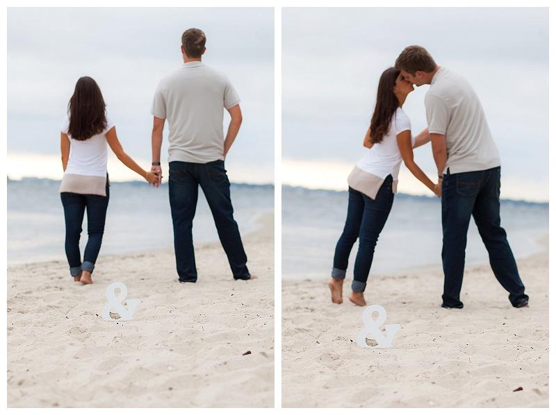 Virginia Beach Wedding Photographer (27).jpg