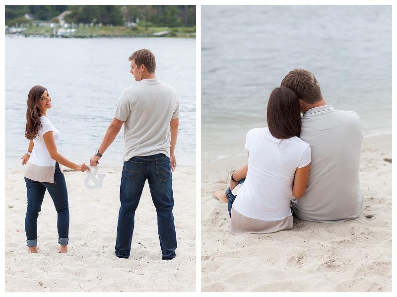 Virginia Beach Wedding Photographer (28).jpg