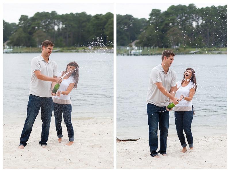 Virginia Beach Wedding Photographer (32).jpg
