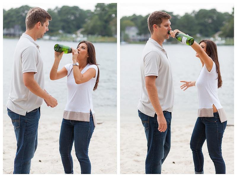 Virginia Beach Wedding Photographer (33).jpg
