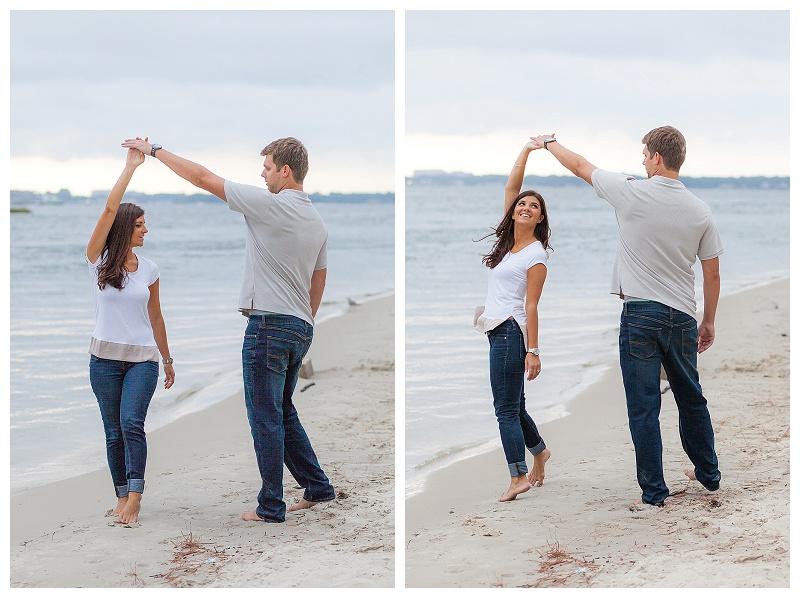 Virginia Beach Wedding Photographer (34).jpg