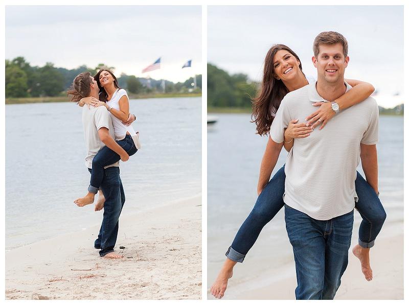 Virginia Beach Wedding Photographer (36).jpg