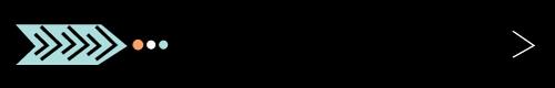 McVey-ICON-Arrow-500-Trans.png