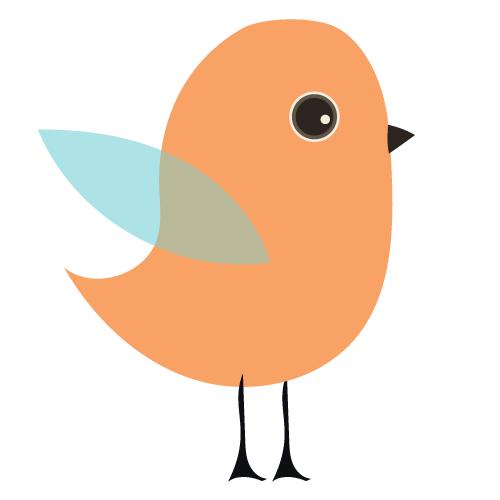 McVey-ICON-Bird-500.png