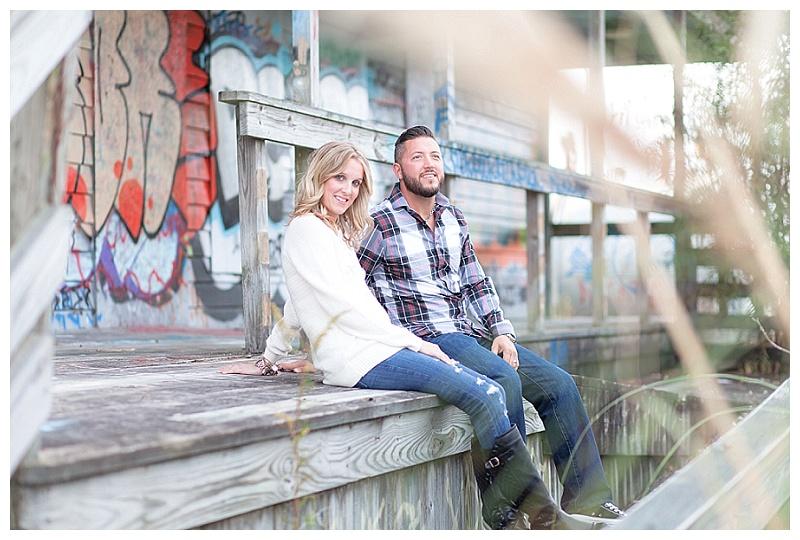 Danielle McVey Photography Virginia Beach Anniversary Photographer (26).jpg