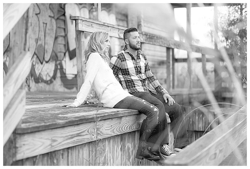 Danielle McVey Photography Virginia Beach Anniversary Photographer (27).jpg