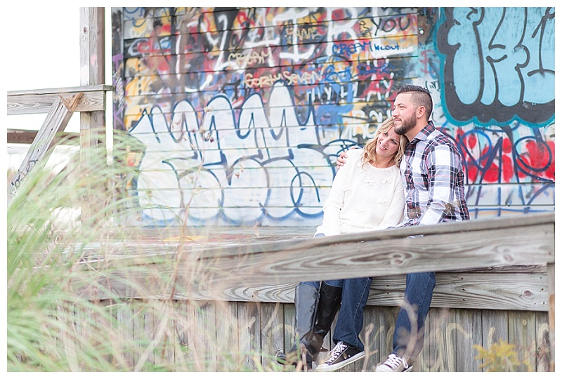 Danielle McVey Photography Virginia Beach Anniversary Photographer (32).jpg