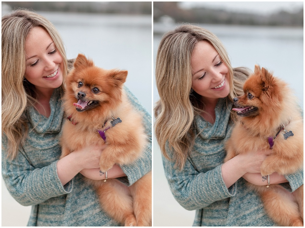 Danielle McVey Photography Virginia Beach Photography (4).jpg
