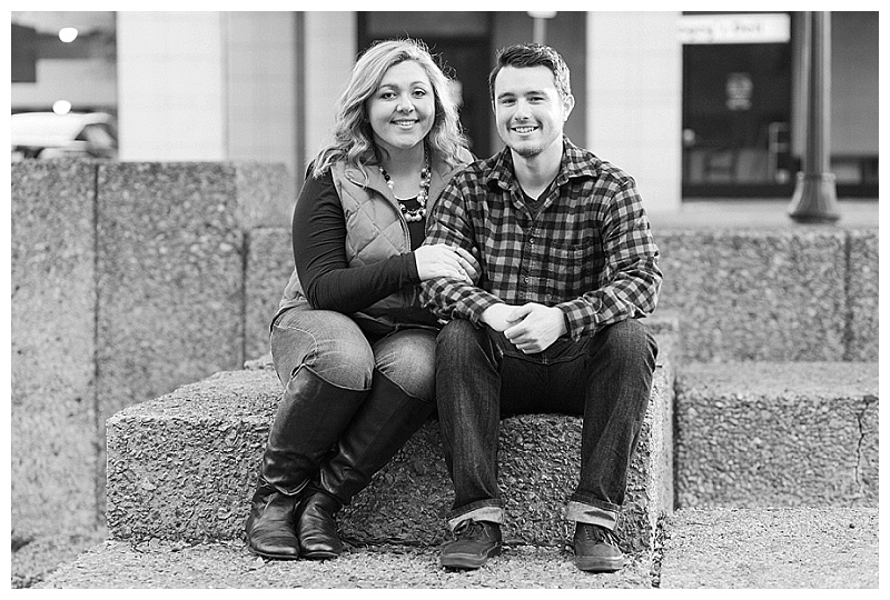 Danielle McVey Photography Norfolk Engagement Photographer (2).jpg