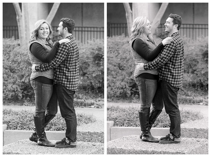 Danielle McVey Photography Norfolk Engagement Photographer (1).jpg