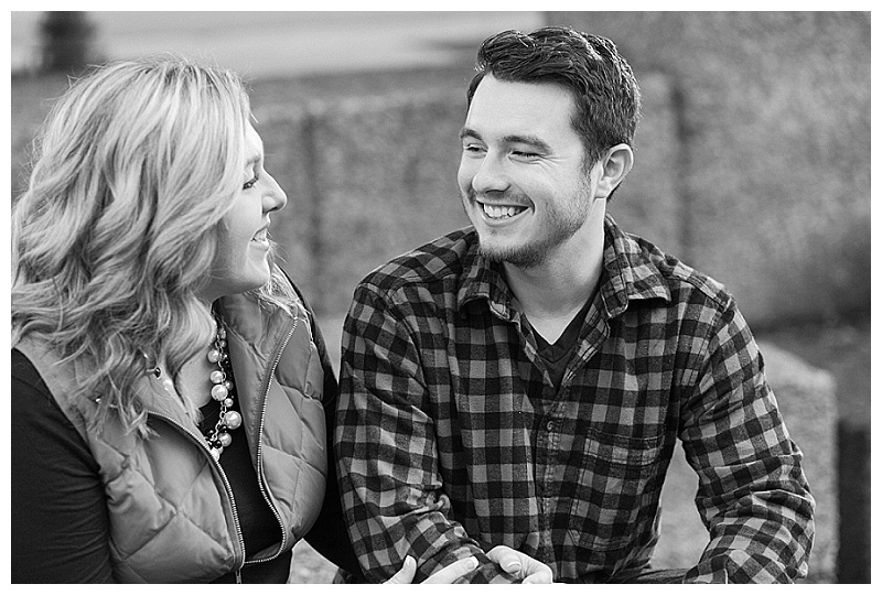 Danielle McVey Photography Norfolk Engagement Photographer (4).jpg