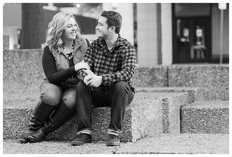 Danielle McVey Photography Norfolk Engagement Photographer (3).jpg