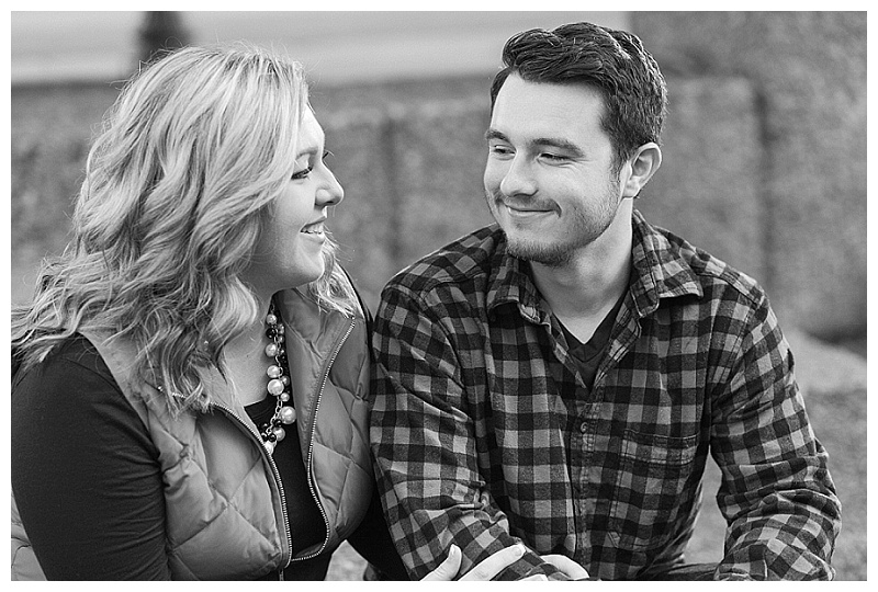 Danielle McVey Photography Norfolk Engagement Photographer (5).jpg