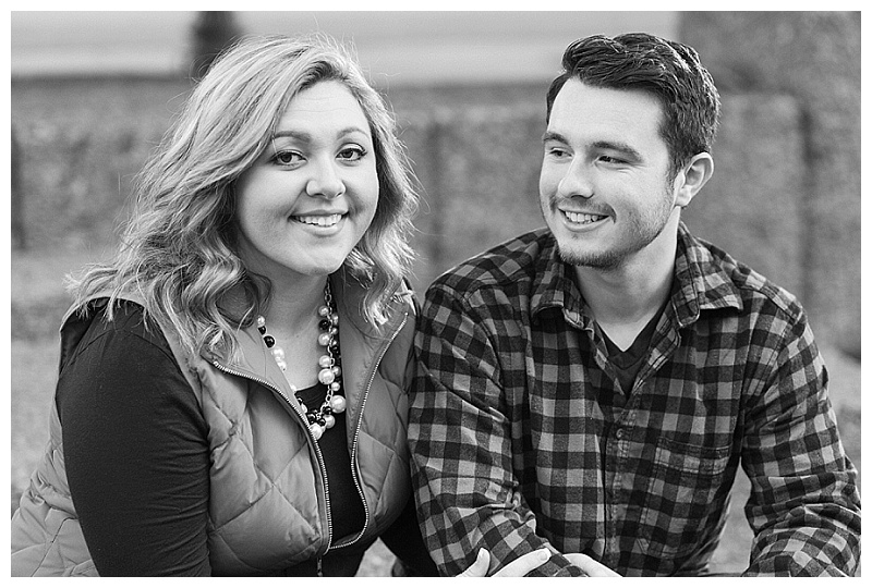 Danielle McVey Photography Norfolk Engagement Photographer (6).jpg
