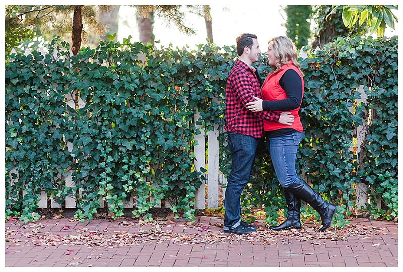 Danielle McVey Photography Norfolk Engagement Photographer (31).jpg
