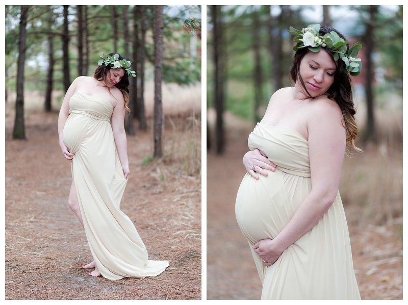 Danielle McVey Photography Virginia Beach Maternity Photographer (3).jpg