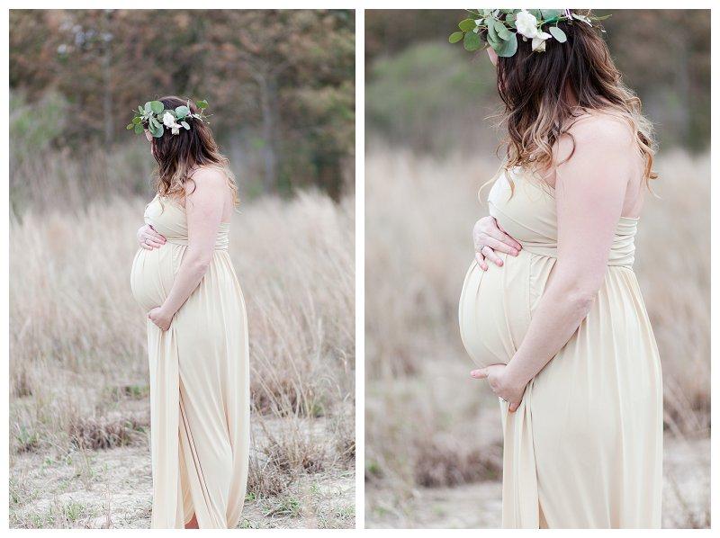 Danielle McVey Photography Virginia Beach Maternity Photographer (7).jpg