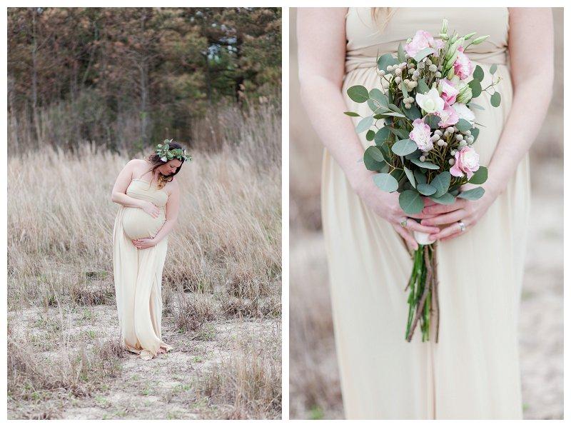 Danielle McVey Photography Virginia Beach Maternity Photographer (10).jpg
