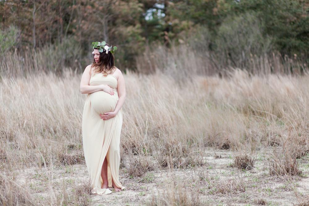 Danielle McVey Photography Virginia Beach Maternity Photographer (12).jpg