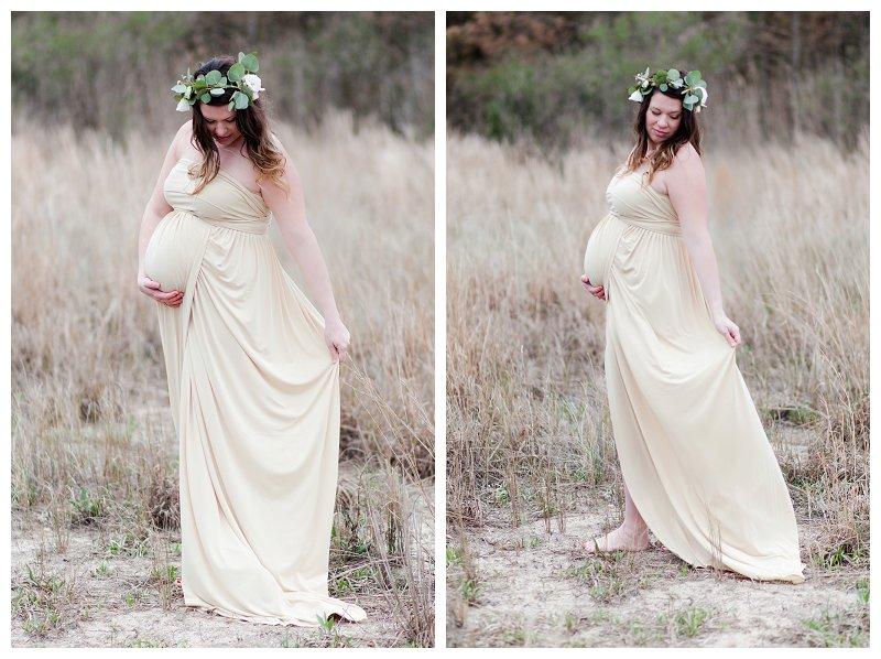 Danielle McVey Photography Virginia Beach Maternity Photographer (16).jpg