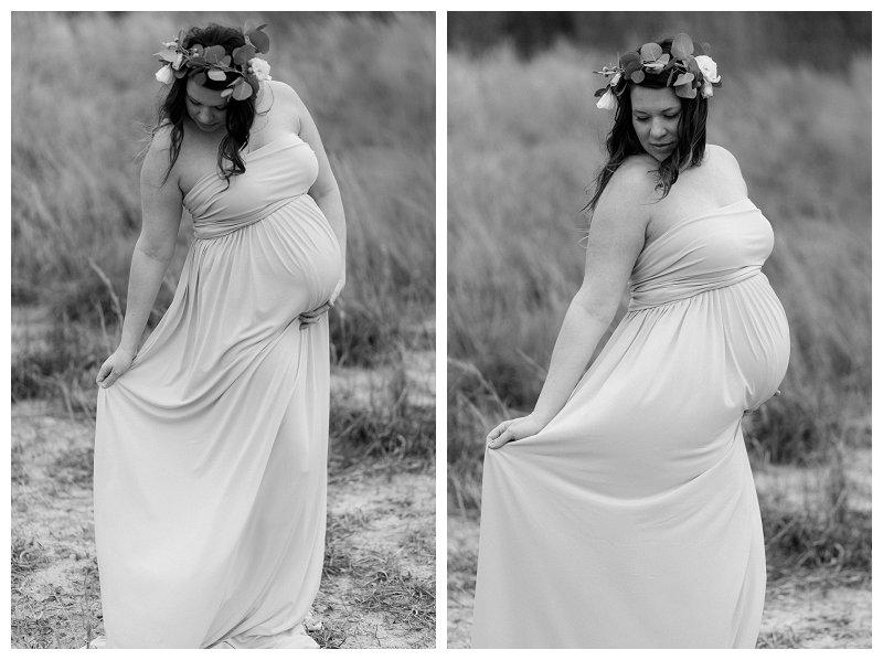 Danielle McVey Photography Virginia Beach Maternity Photographer (20).jpg