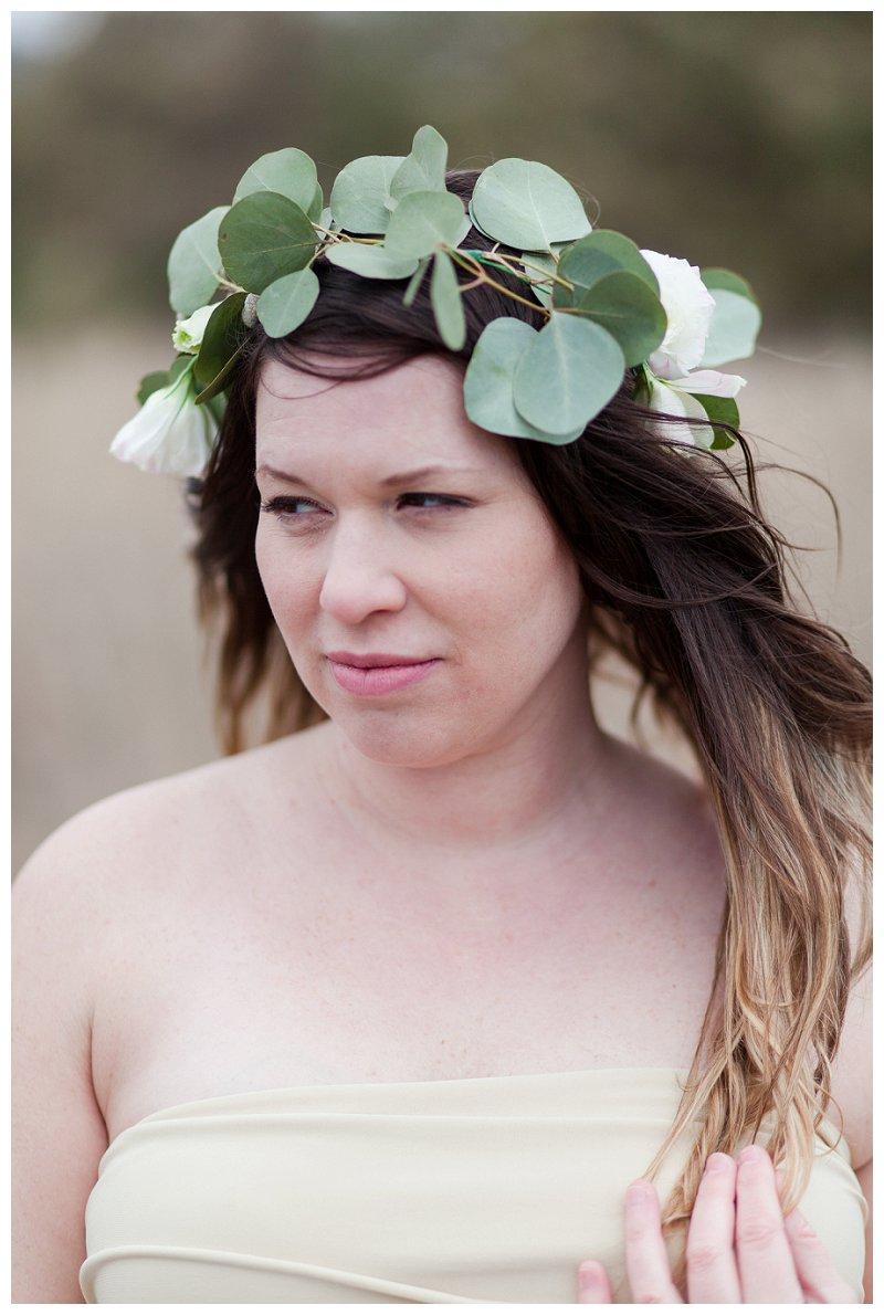 Danielle McVey Photography Virginia Beach Maternity Photographer (25).jpg