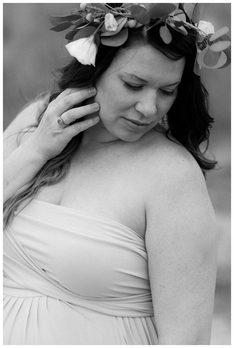 Danielle McVey Photography Virginia Beach Maternity Photographer (39).jpg