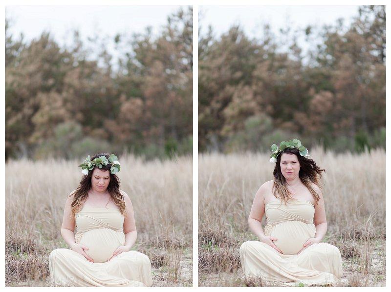 Danielle McVey Photography Virginia Beach Maternity Photographer (43).jpg