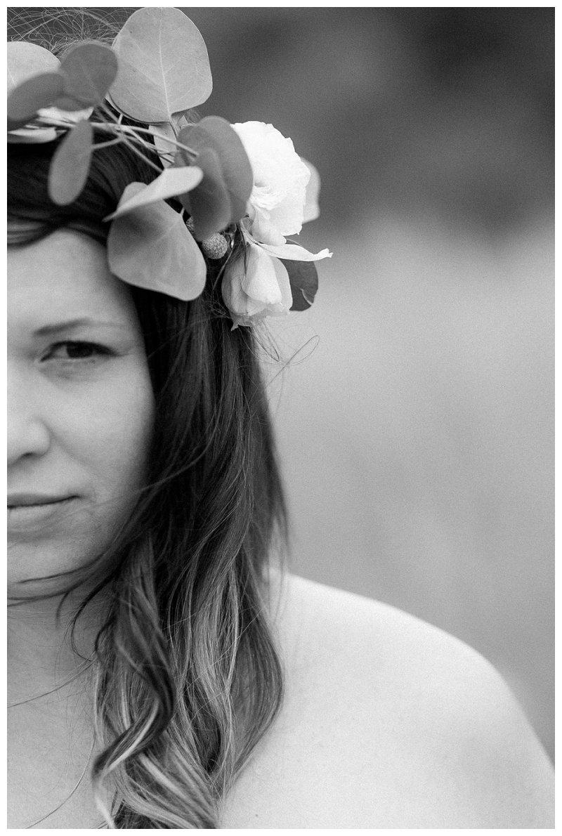 Danielle McVey Photography Virginia Beach Maternity Photographer (44).jpg