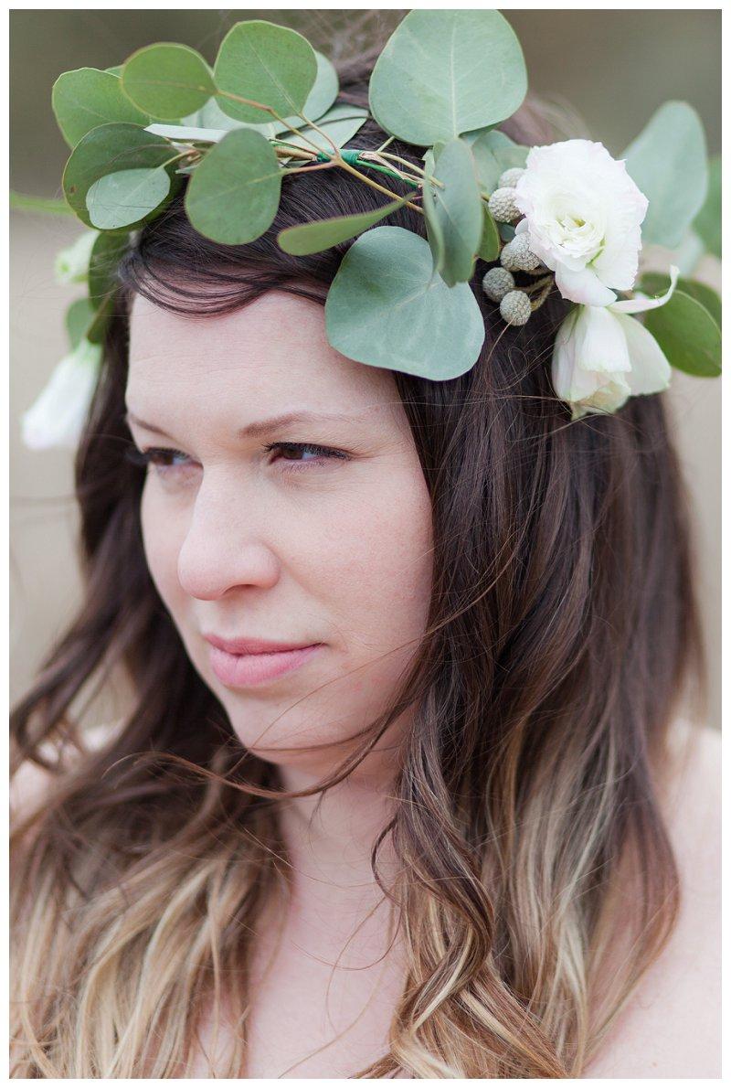 Danielle McVey Photography Virginia Beach Maternity Photographer (45).jpg