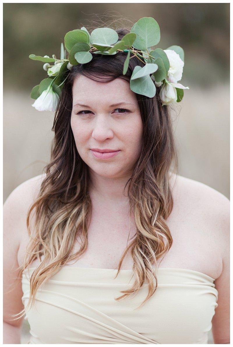 Danielle McVey Photography Virginia Beach Maternity Photographer (46).jpg