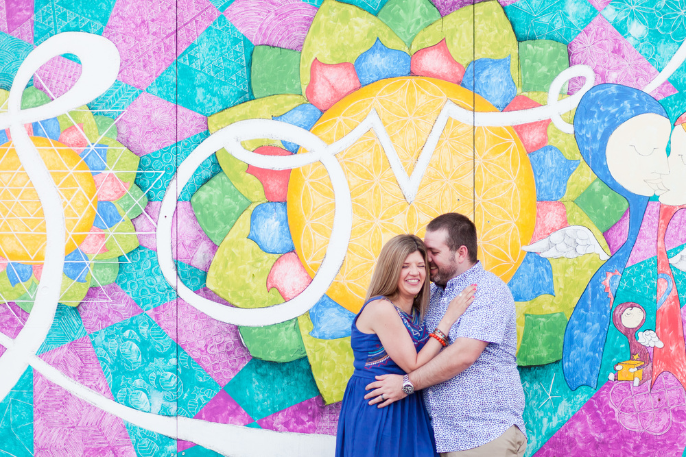 Danielle McVey Photography Norfolk Wedding Photography 1 (4).jpg