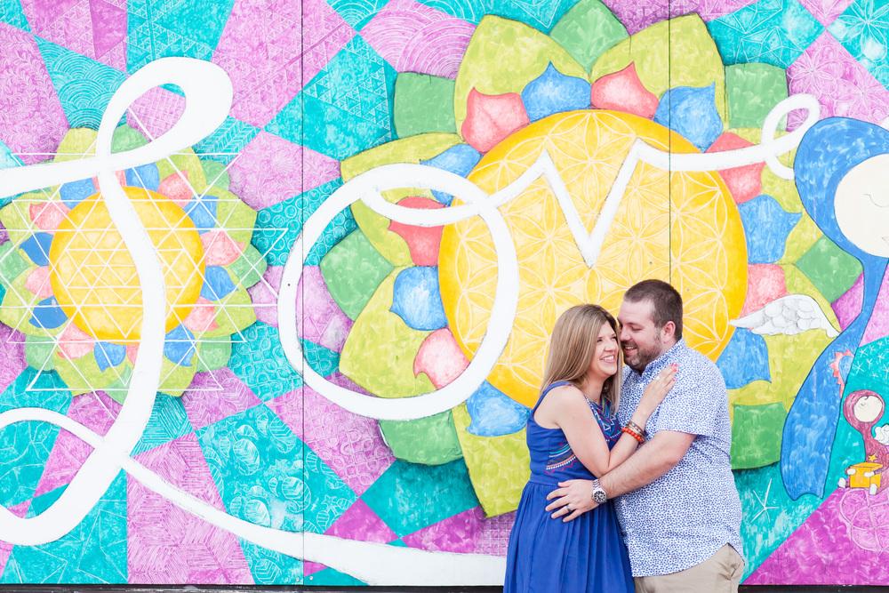 Danielle McVey Photography Norfolk Wedding Photography 1 (5).jpg