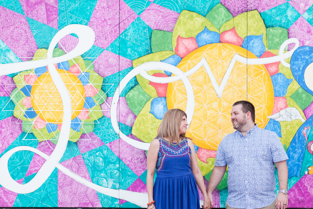 Danielle McVey Photography Norfolk Wedding Photography 1 (6).jpg