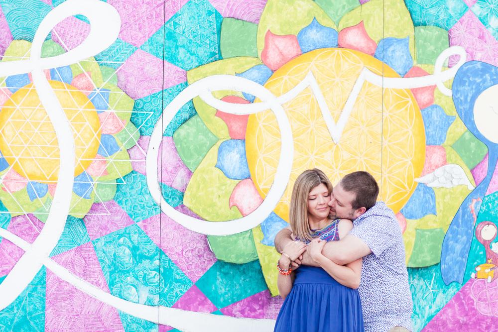 Danielle McVey Photography Norfolk Wedding Photography 1 (12).jpg
