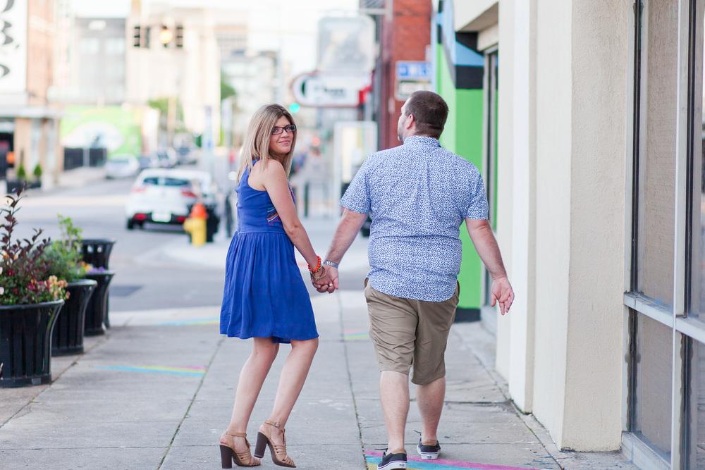 Danielle McVey Photography Norfolk Wedding Photography 1 (14).jpg