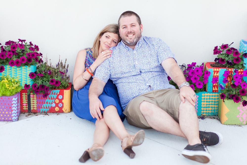 Danielle McVey Photography Norfolk Wedding Photography 1 (16).jpg