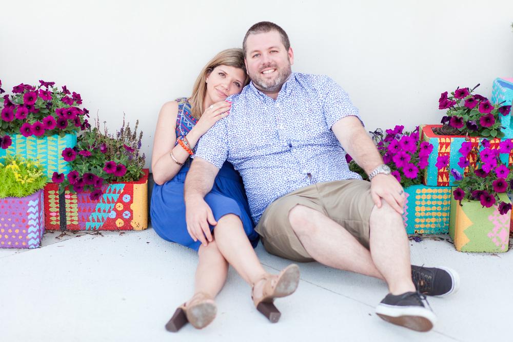 Danielle McVey Photography Norfolk Wedding Photography 1 (17).jpg