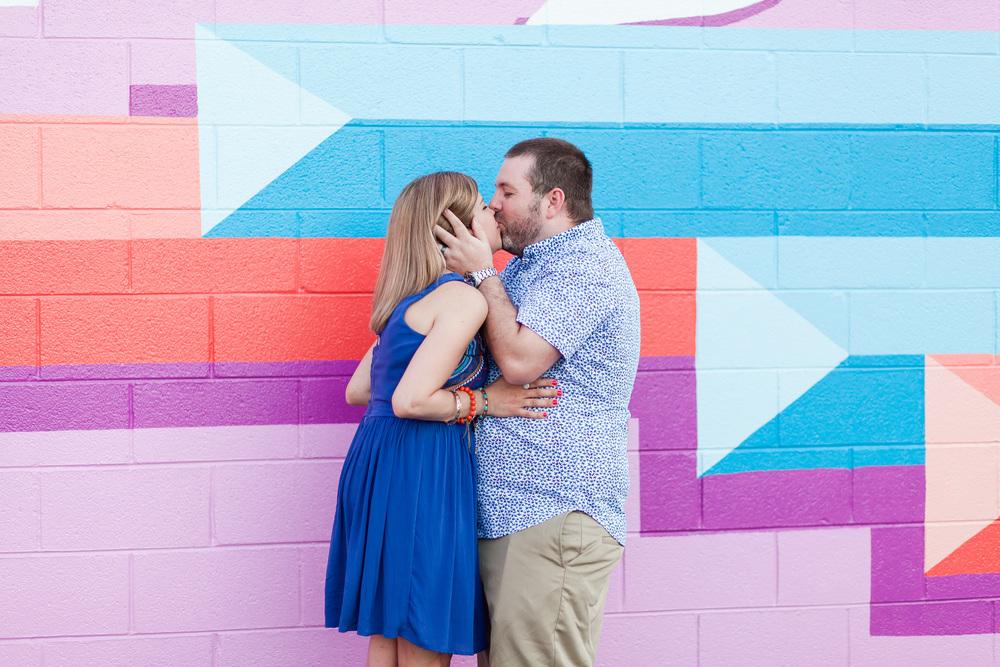 Danielle McVey Photography Norfolk Wedding Photography 1 (24).jpg