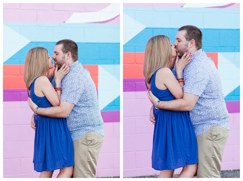 Danielle McVey Photography Norfolk Wedding Photography 1 (27).jpg