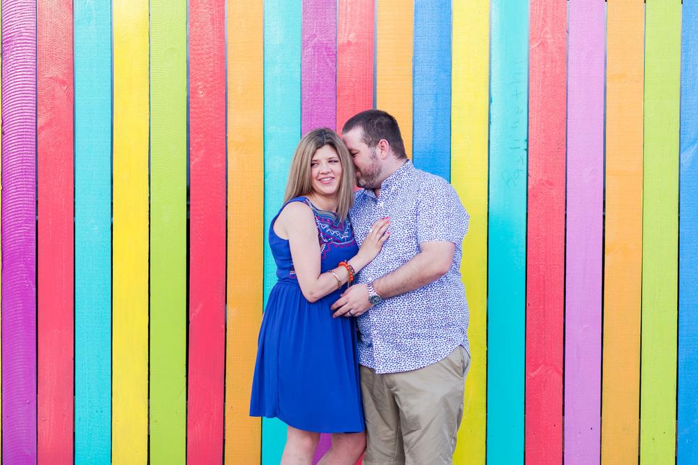 Danielle McVey Photography Norfolk Wedding Photography 1 (30).jpg