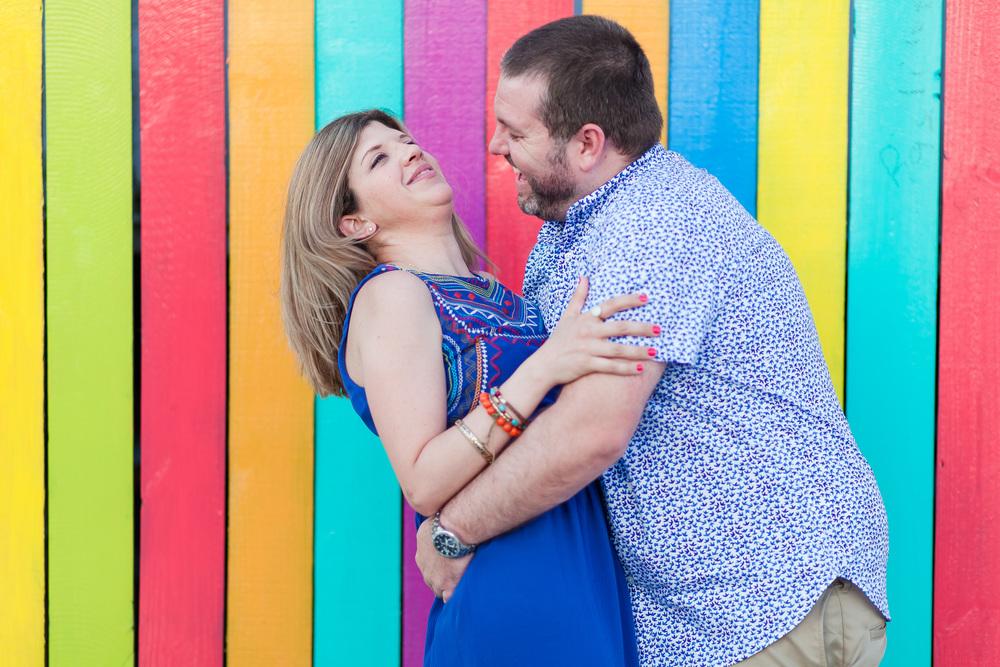 Danielle McVey Photography Norfolk Wedding Photography 1 (33).jpg