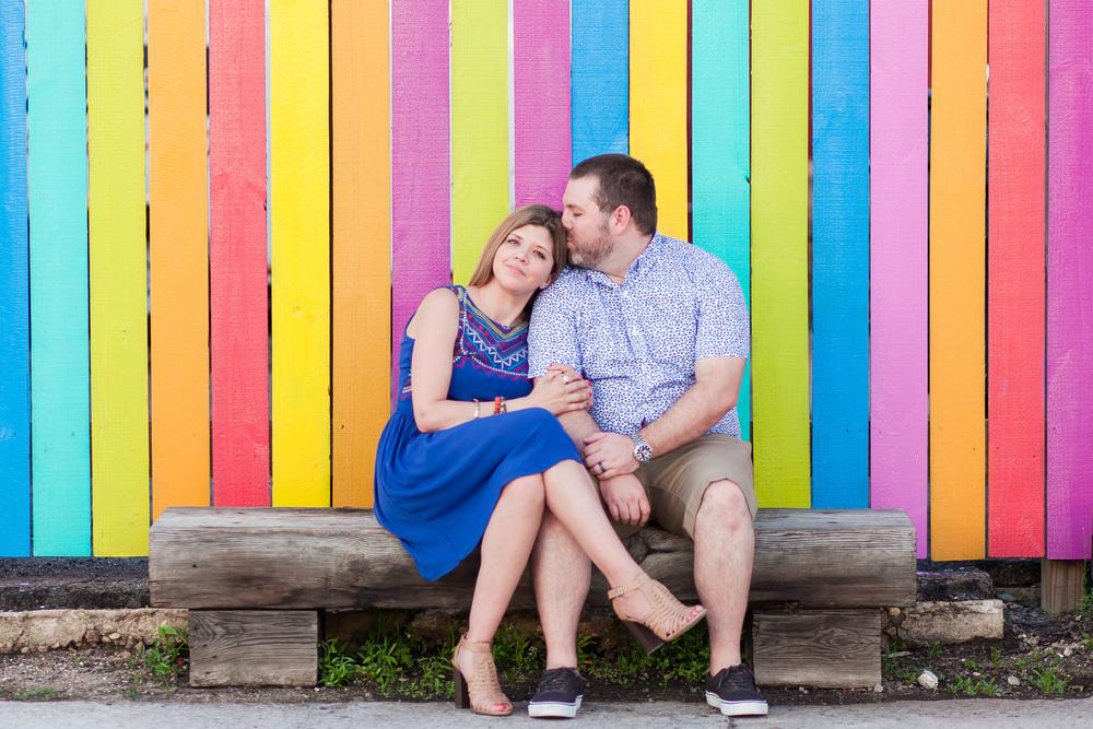 Danielle McVey Photography Norfolk Wedding Photography 1 (36).jpg