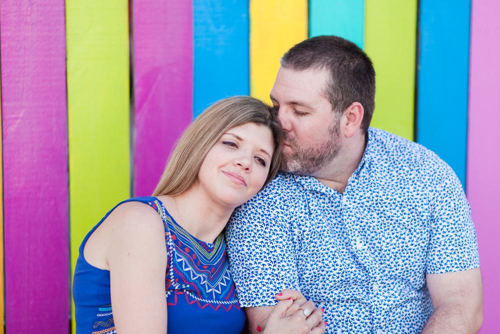 Danielle McVey Photography Norfolk Wedding Photography 1 (37).jpg