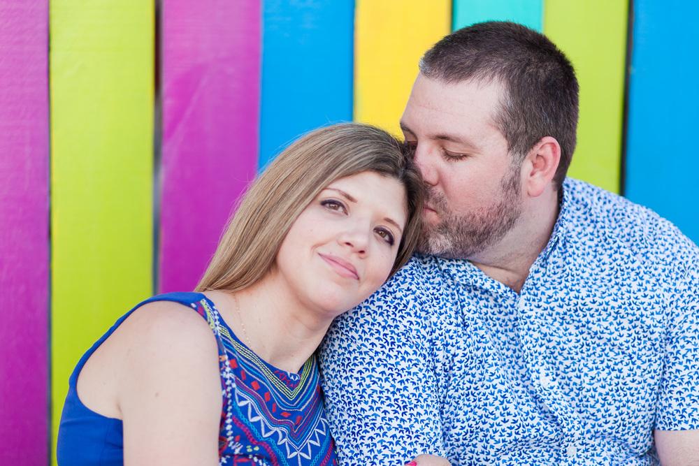 Danielle McVey Photography Norfolk Wedding Photography 1 (38).jpg