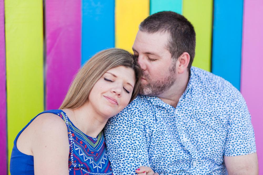 Danielle McVey Photography Norfolk Wedding Photography 1 (39).jpg