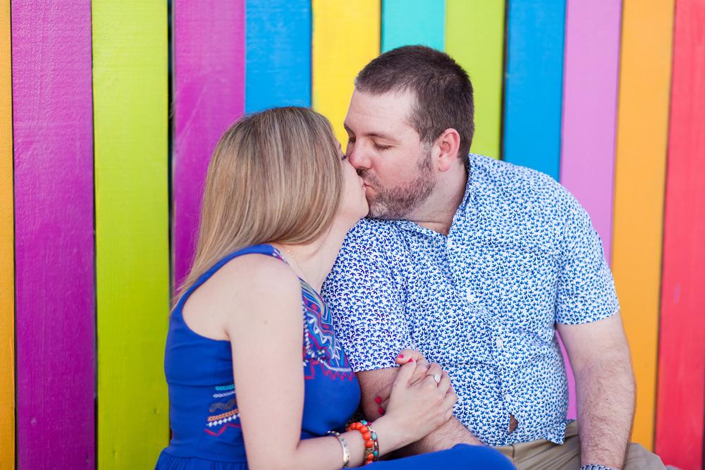 Danielle McVey Photography Norfolk Wedding Photography 1 (40).jpg