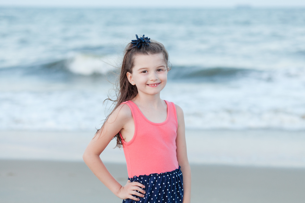 Danielle McVey Photography Virginia Beach Family Photographer (10).jpg