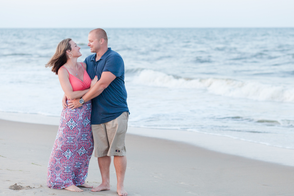 Danielle McVey Photography Virginia Beach Family Photographer (25).jpg